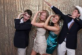 Sorority Formal Dress 6 Reasons Your Sorority Sisters Are The Best Date To Formal