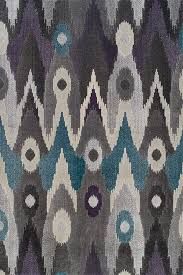 Dalyn Area Rugs Exle Of The Responsive Grid System