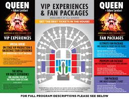 queen adam lambert tickets official ticketek tickets tour and