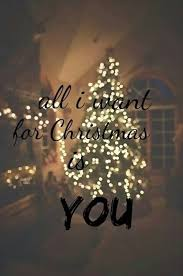 28 best all i want for is you images on all i