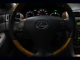 lexus truck 2006 2006 lexus es 330 for sale in phoenix az stock 14384b