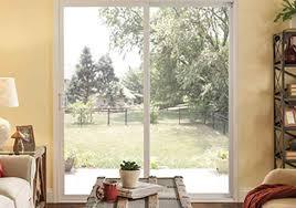 Types Of Windows For House Designs Garage Door Best Window Shades Creative Design Front Door Side