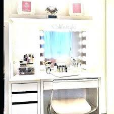 Small Desk Vanity Vanity Desk Ikea Vanities Dressing Table Ideas Updated Vanity Desk