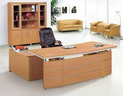 sofa for office furniture luxurious wooden style office desks leather boss chair