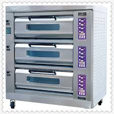 Pizza Oven Toaster Mini Pizza Oven Mini Pizza Oven Suppliers And Manufacturers At