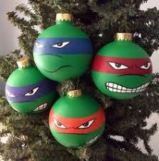 turtle ornaments turtles