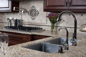 Newport Brass Kitchen Faucet Vespera Pull Down Kitchen Faucet 2500 5103 Newport Brass