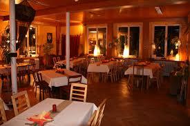 schwäbische küche stuttgart cassiopeia bioland restaurant live club schwäbische küche
