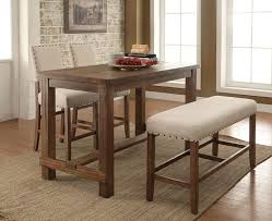 Woodworking Plans Dining Table Free by Impressive 30 Inch Wide Dining Table And 11 Free Diy Woodworking