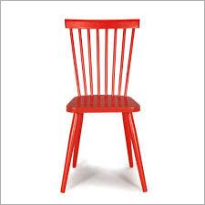 alinea chaise enfant chaise haute beaba 609487 teatch chaise haute bebe carrefour