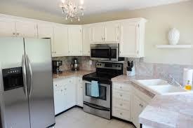 kitchen diy kitchen cabinets formidable diy refinishing kitchen
