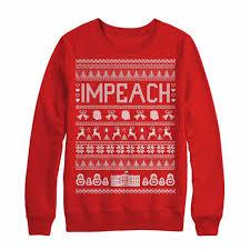 sexual sweaters where to buy wilde s impeach sweatshirt