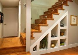 stair ideas basement stairs ideas pictures home design home design ideas