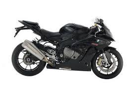 bmw 1000 rr bmw s1000 rr price images mileage colours bikedekho com
