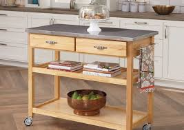 100 kitchen island with storage the awesome portable