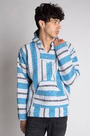 drug rugs baja hoodies 20 u0026 up ragstock com