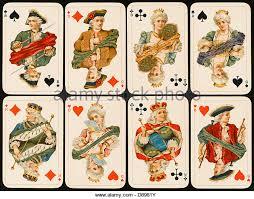 german card stock photos german card stock