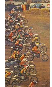 bike motocross 61 best motocross images on pinterest vintage motocross
