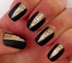 tutorial nail art one direction beautiful nail art tutorial one direction wallpaper nail art