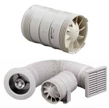 silent whole house fan greenwood low energy bathroom fan heat recovery system whole