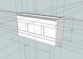 udi u0026grude novo projeto bau de ferramentas