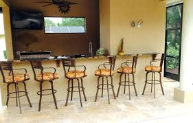 Counter Height Swivel Bar Stools With Arms Stools Trex Furniture Blog Standard Chair Heights Outdoor Wicker