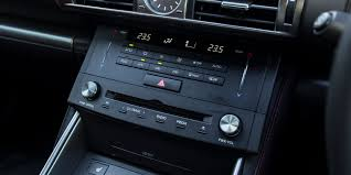 lexus is300h tuning 2015 lexus is review is300h caradvice