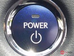 lexus auto parts malaysia 2012 lexus ct for sale in malaysia for rm88 888 mymotor