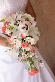 albuquerque florist it s wedding season albuquerque florist