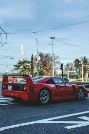 Cool Car Garages by 70 Best Saleen Images On Pinterest Dream Cars Cars And