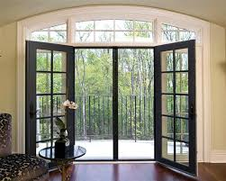 Patio French Doors With Blinds by Anderson Patio Door Choice Image Glass Door Interior Doors