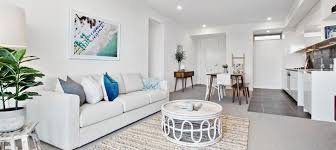 design your own home perth wa home staging u0026 property styling perth fhsa