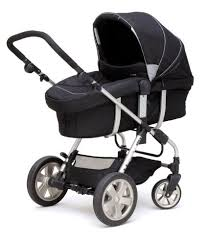amazon black friday stroller i u0027coo targo pram mocha amazon baby baby and co pinterest