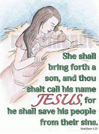 birth of jesus coloring page 48 best christian coloring pages images on pinterest coloring