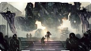 House Design Games In English How Anime Landed Battletech And The Mechwarrior Games In Legal