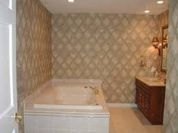shower ideas for a small bathroom top 67 unbeatable small bathroom tiles ideas pictures bath tile