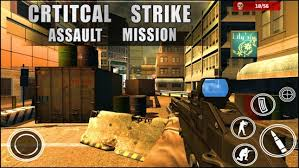 best android fps critical strike fps call of warfare duty ops apk android