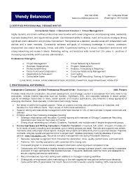 pmp certification resume sample prepossessing pmp designation on resume for peoplesoft resume