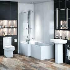 bathroom design ideas uk plumb bathrooms uk plumb bathroom bathroom design ideas