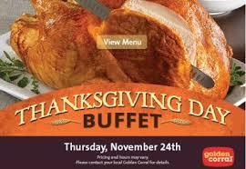 expired thanksgiving 2016 dining guide eatdrinkdeals