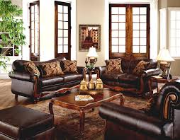 How Much Is A Living Room Set Living Room Formal Sets Best Of Best Home Living Ideas