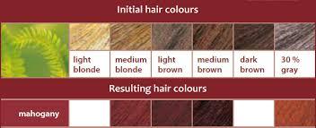 mahogany hair color chart satin hair colors buy online hair colorsysb beauty of 29 original