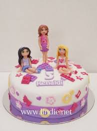 1000 images about lego friends party on pinterest