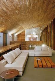 Building Designs Unit7 Group Architect Interior Design Town Planner Of