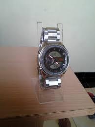 Jam Tangan Casio Medan jam tangan medan casio