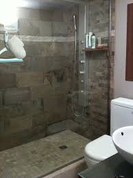 Beautiful Room Layer Diy Bathroom Remodel Projects Design Choose Floor Layer Finishes