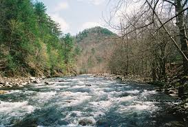 Tennessee mountains images Drive south to the great smoky mountains in tennessee jpg
