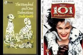 children u0027s books movie adaptations