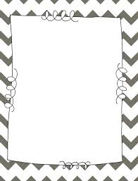 templates clipart teacher pencil and in color templates clipart