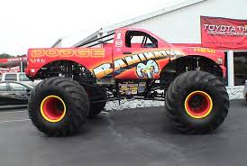 monster truck show dayton ohio allmonster com monster truck news photos videos u0026 more